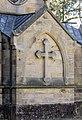 Dülmen, Kirchspiel, St.-Jakobus-Kirche -- 2015 -- 4472.jpg