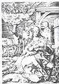 Dürer - Maria am Hoftor.jpg