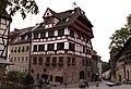 Dürer háza.20.jpg