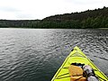 Dębno Lake (gmina Wałcz) (6).jpg
