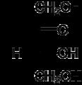D-эритрулоза.png