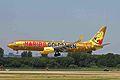 D-ATUD B737-8K5W TUIfly(haribo) DUS 27JUN11 (5883789409).jpg