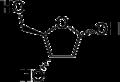 D-Deoxyribose.png