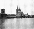 D169- le rhin et la cathédrale de cologne - liv3-ch08.png