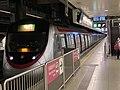 D424-D423(035) MTR West Rail Line 20-04-2021(3).jpg