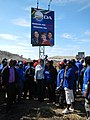 DA Jobs Campaign Billboard launch.jpg