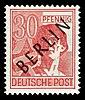 DBPB 1948 11 Freimarke Schwarzaufdruck.jpg