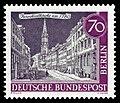 DBPB 1962 226 Parochialkirche.jpg