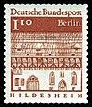 DBPB 1966 283 Bauwerke Trinitatishospital, Hildesheim.jpg