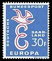 DBPSL 1958 440 Europa.jpg