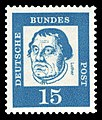 DBP 1961 351 Martin Luther.jpg