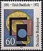DBP 1991 1493-R.JPG