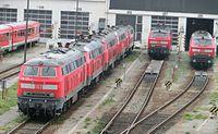 DB AG Baureihe 218 in Mühldorf (3).jpg