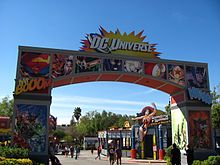 DC Universe at Six Flags Magic Mountain (13208486153).jpg