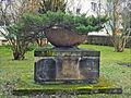 DD-Sterlstr-Denkmal-1.jpg
