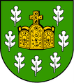 DEU Reichswalde COA.png