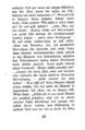 DE Schnitzler Else 055.png