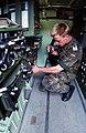 DF-SD-05-06149 German Army STAFF Sergeant, BIGSTAF-Operator, wires through a Line Termination Unit (LTU).jpeg