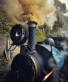 DHR steamer 2.jpg