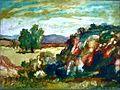 DIEGO painting 26.jpg