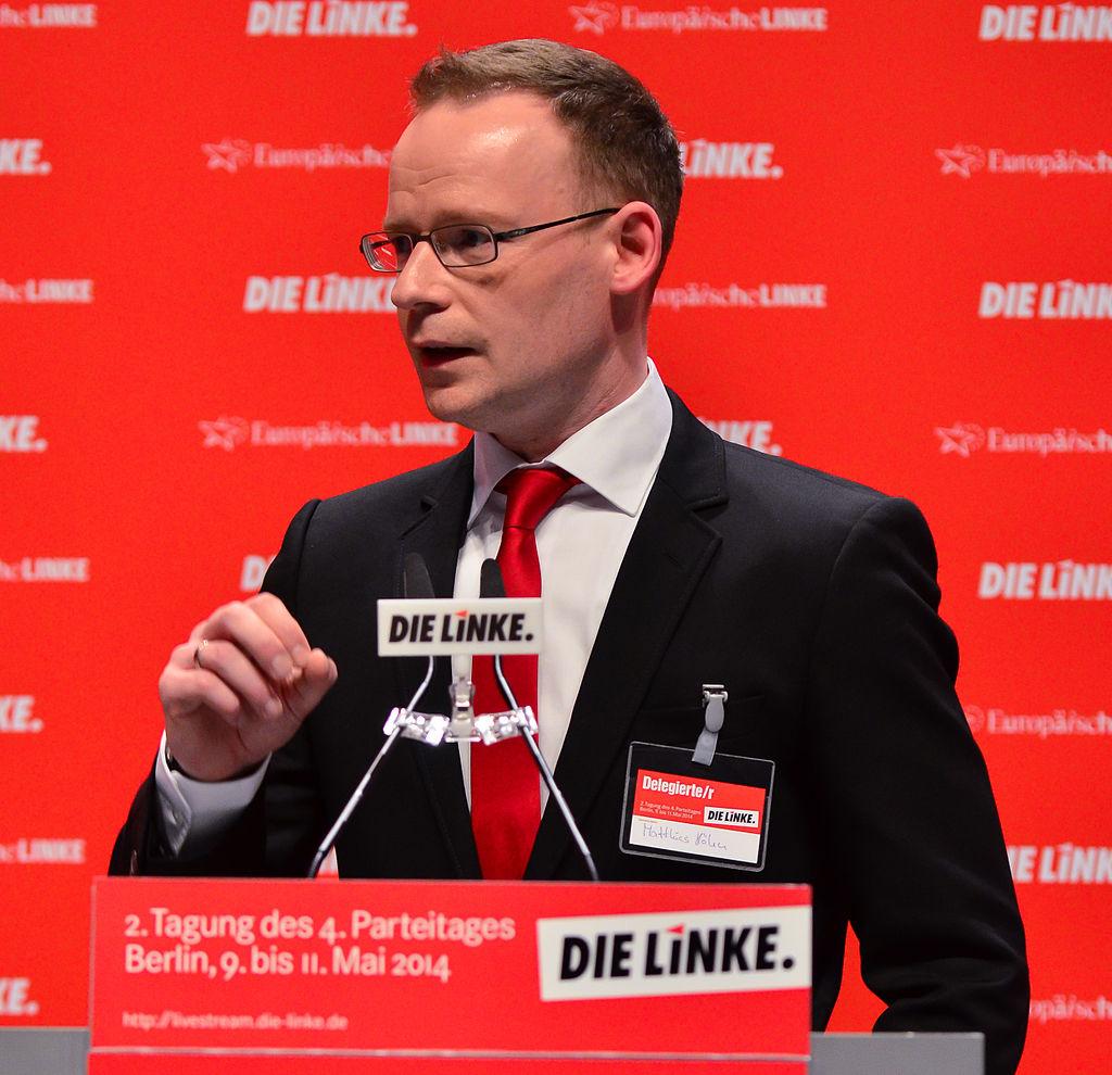 DIE LINKE Bundesparteitag 10-11 Mai 2014 -133.jpg