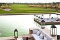 DL2A Club House Al Maaden Marrakech.jpg