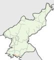 DPRK-Paechon Line.png