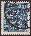 DRAbstG 1920 Schleswig MiNr06 B002.jpg
