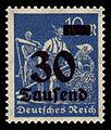 DR 1923 284 Landwirtschaftliche Arbeiter mit Aufdruck.jpg