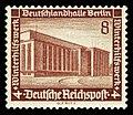 DR 1936 638 Winterhilfswerk Deutschlandhalle.jpg