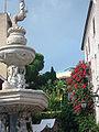 DSC00857 - Taormina - Fontana in pzza del Duomo -1635- - Foto di G. DallOrto.jpg