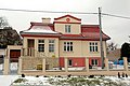 DSC 0007 20180223 Goeth's house in 2018.jpg