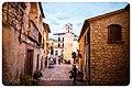DSC 6755 I Vicoli di Cancellara.jpg