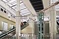 Daedalus 87 Dulles Terminal B.jpg