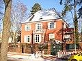 Dahlem - Villa - geo.hlipp.de - 31005.jpg