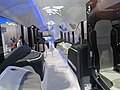 Daimler Future Bus IAA 2016 (2) Travelarz.JPG