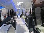 Daimler Future Bus IAA 2016 (2) Travelarz.JPG