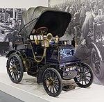 Daimler Grafton Phaeton 1897.jpg