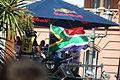 DakarRally2015 53.JPG