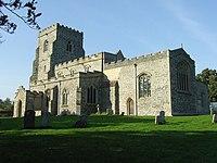 Dalham - Church of St Mary.jpg