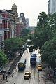Dalhousie Square South Road - Kolkata 2016-06-02 4109.JPG