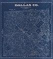 Dallas Co., Texas. LOC 2012592048.jpg