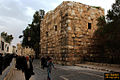 Damascus Citadel 01.jpg