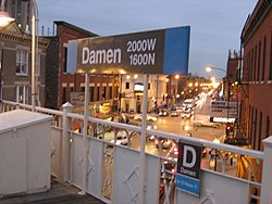 Damen Milwaukee CTA Blue Line.jpg