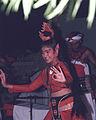 Dance-SriLanka2(js).jpg