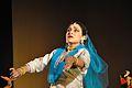 Dance with Rabindra Sangeet - Kolkata 2011-11-05 6751.JPG