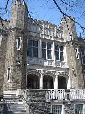Danforth Collegiate.JPG