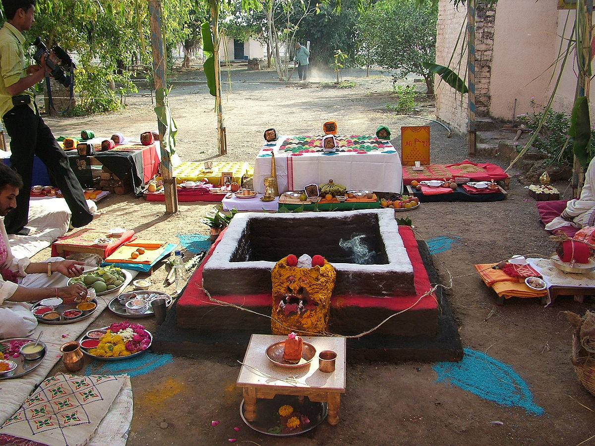 essay on dowry system in nepal Short essay on dowry system in nepal short essay on dowry system in nepal roofing, walls, floors and more.