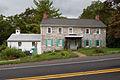 Daniel Royer House east side.jpg