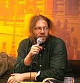 Daniel Varró 2015-09 (PICT5099).jpg